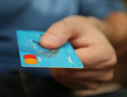 ¿En qué consiste el MÉTODO CASCADA  para reducir deudas?